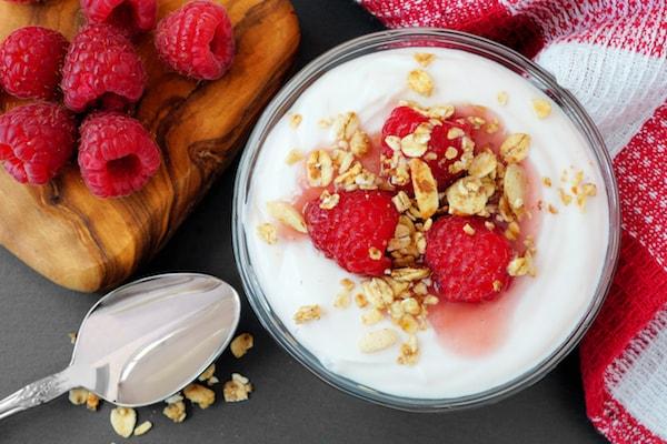 سوپرتین پلاس - محصول پدیده شیرین - شکر کم کالری