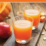 Sun Thin Plus Padideh Shirin - سان تین پلاس محصول پدیده شیرین