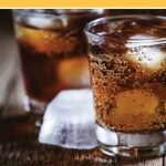 Sun Thin Padideh Shirin - سان تین محصول پدیده شیرین