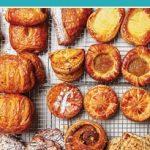 Padideh Shirin Thin Thin - تین تین ، محصول پدیده شیرین